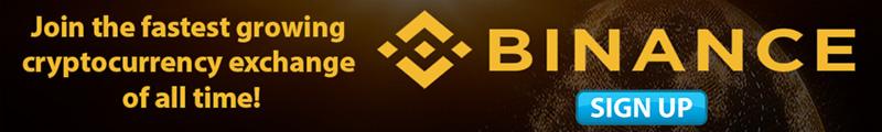 Conan Exiles Build Server | Conan Exiles server
