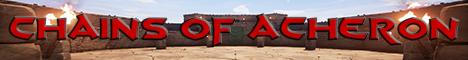 [EU]PvP-Overlord-5xAll[ActiveAdmins]