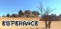 [FR] Espérance - PVP HR x10