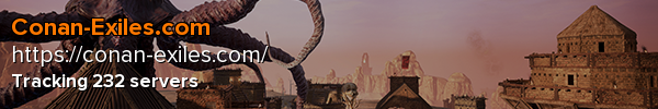 banner-3.png