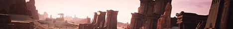 [DE/EU] NeXus - Conan Exiles