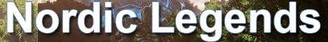 [SWE/EU] Nordiclegends.com - All x3 - Wipe 12.26