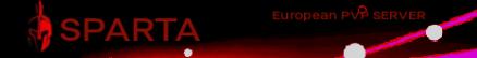 [EU] [SPARTA] PVP [Calamitous - EEWA] 10XP/5H